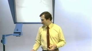 Lecture 8, Continuous-Time Fourier Transform | MIT RES.6.007 Signals And Systems, Spring 2011