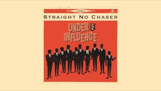 Video Straight No Chaser - This Is How A Heart Breaks feat. Rob Thomas MP3, 3GP, MP4, WEBM, AVI, FLV Juli 2018