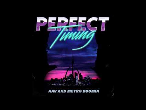 Nav & Metro Boomin – A$AP Ferg Feat. Lil Uzi Vert [New Single]