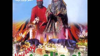 Morteza Aghili -  Fasle Jadid |مرتضی عقیلی - فصل جدید