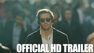 Nonton Demolition  Official Hd Trailer Film Subtitle Indonesia Streaming Movie Download
