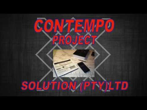 Contempo Project Solution (Pty) Ltd