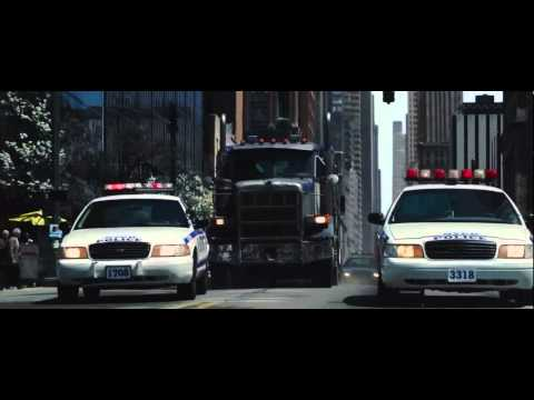 The Amazing Spider-man 2 - Opening Scene HD (видео)