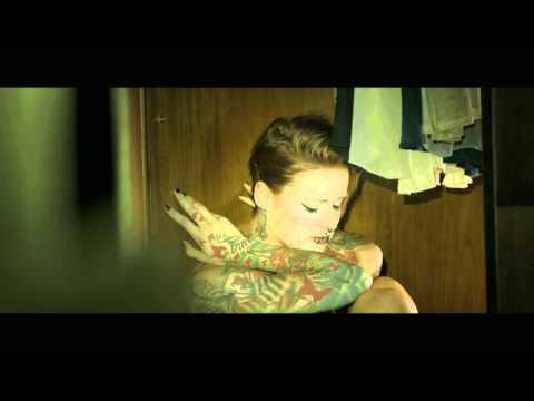 Video Jennifer Rostock - Ich Kann Nicht Mehr (Official Video) download in MP3, 3GP, MP4, WEBM, AVI, FLV January 2017