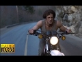Rambo First Blood 1982  Chasing Scene 1080p FULL HD waptubes
