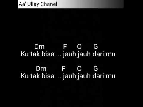 Download Video Slank - Ku Tak Bisa Full Lirik Dan Kunci Gitar Belajar Gitar