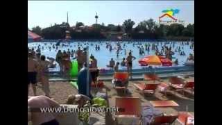 Hajduszoboszlo Hungary  city photos gallery : Holiday at Aquapark Hajduszoboszlo, Hungary