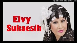 ELVY SUKAESIH - UNTUKMU 2 (BAGOL_COLLECTION)