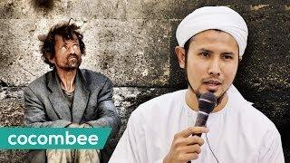 Nonton Tidak Redha Dengan Ketentuan Allah          Ustaz Iqbal Zain Al Jauhari Film Subtitle Indonesia Streaming Movie Download