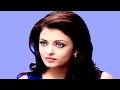ঐশ্বরিয়া রাই এর জীবনী । Aishwarya rai Biography in bangla video download