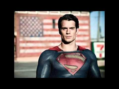 Watch Man Of Steel - Official full movie 3 [Hd] - Man Of Steel full movie
