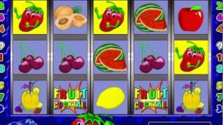 Игровые Автоматы Gaminator Играть