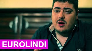 Bashkim Spahiu - Po ta perkujtoj (Official Video)