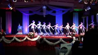 fresno-hmong-international-new-year-2015-nkauj-ntxuam-dej-round-2