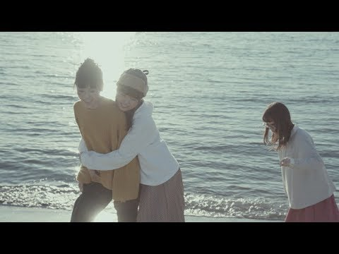 , title : 'RYUTist - 黄昏のダイアリー【Official Video】'