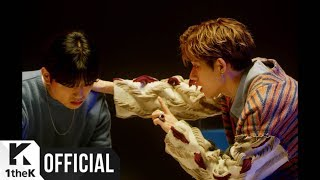 Video [MV] Sam Kim(샘김) _ It's You (Feat.ZICO) MP3, 3GP, MP4, WEBM, AVI, FLV Februari 2019