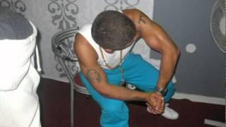 Noizy - I Keep It Gangsta