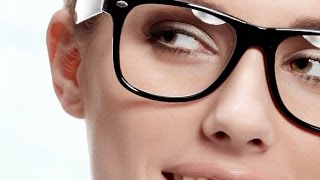 Boutique Opticien
