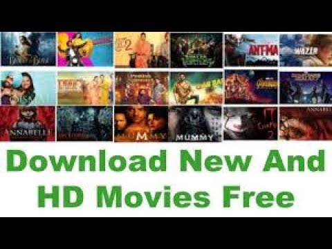 top Site For Download New Bollywood Movies Pc & Mobile/technicworks
