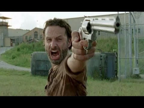walking - The Walking Dead Season 4 Midseason Finale (Episode 8):