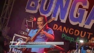 Video Goyang Heboh , yang main gitar lebih Heboh MP3, 3GP, MP4, WEBM, AVI, FLV September 2018
