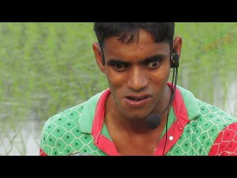 Ai Je Dunia Kiser Lagia ।। এই যে দুনিয়া কিসের ও লাগিয়ে।।  by Blind Singer Mojidul