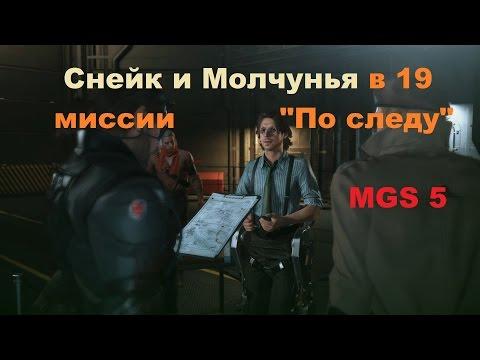 видео бесплатно без регистрации Молчунья - colourvideo.ru