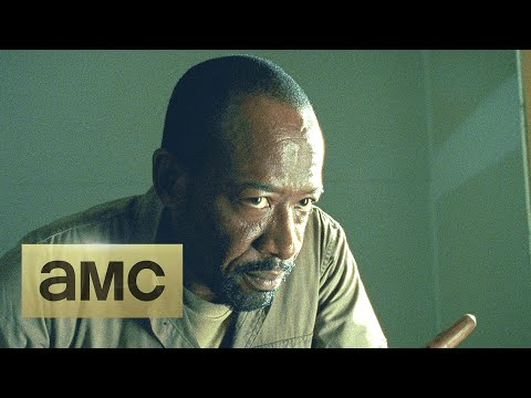 The Walking Dead 6.04 (Preview)