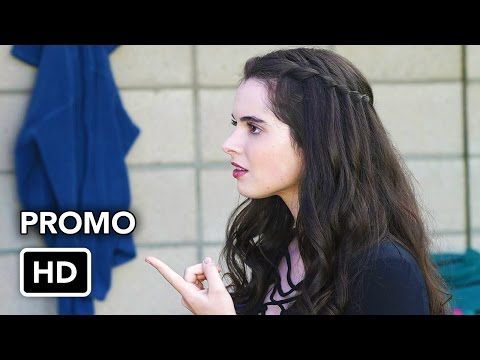Switched at Birth 5.05 (Preview)