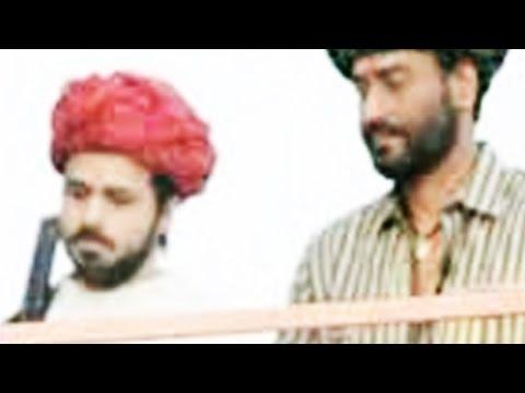 Emraan Hashmi Speaks Up On His Rajasthani Look In