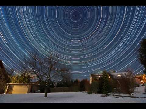 режим съемки звездного неба отличный способ чувствовать
