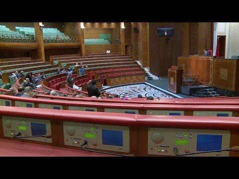 السيد أوجار : للمالك المنزوعة ملكيته الحق في الطعن أمام القضاء في مبلغ التعويض المقترح عليه
