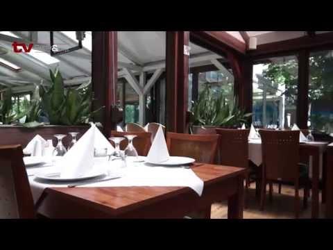 TV Gastro&Hotel: Chutě a vůně řecké kuchyně
