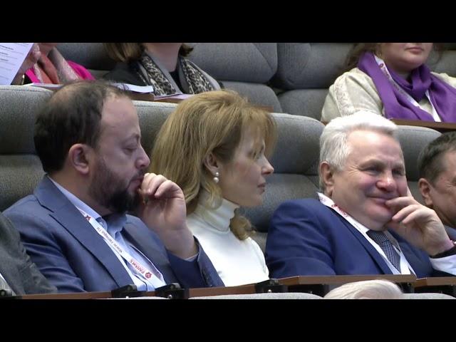 RUSSIAN JURISDICTION: ATTRACTIVENESS AND COMPETITIVENESS FACTORS