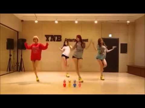 Video Zaskia Gotik ~ Bang Jono Remix Dance Version Video download in MP3, 3GP, MP4, WEBM, AVI, FLV January 2017