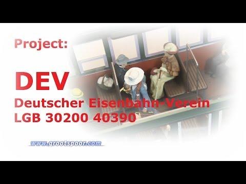 DEV - LGB 30200-40390