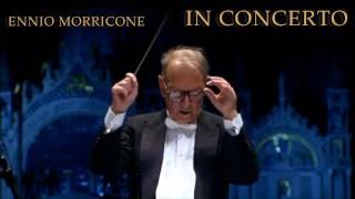 Download Lagu Ennio Morricone - On Earth as it is in Heaven (In Concerto - Venezia 10.11.07) Mp3