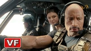 Nonton Fast and Furious 6 Bande Annonce VF Film Subtitle Indonesia Streaming Movie Download