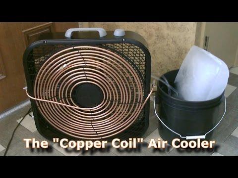 生活達人示範超簡單「自製能夠瞬間降溫」的神器,只要你家裡有電風扇跟著做也能有冷氣的享受了!