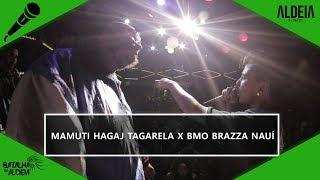 Video Fabio Brazza, BMO e Nauí x Mamuti, Tagarela e HagaJ | BDA 2 ANOS | Batalha de Trio MP3, 3GP, MP4, WEBM, AVI, FLV Juli 2018