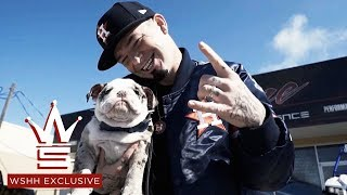"Download Lagu Paul Wall ""World Series Grillz"" Feat. Lil Keke & Z-Ro (WSHH Exclusive -) Mp3"
