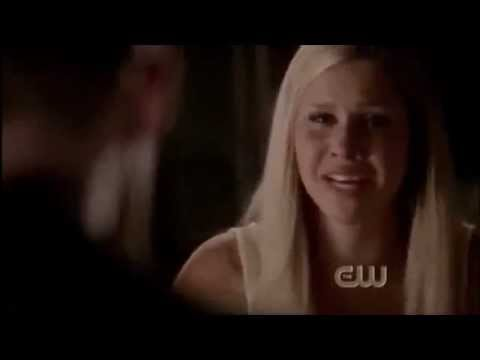 The Vampire Diaries Season 4 Episode 1 Recap