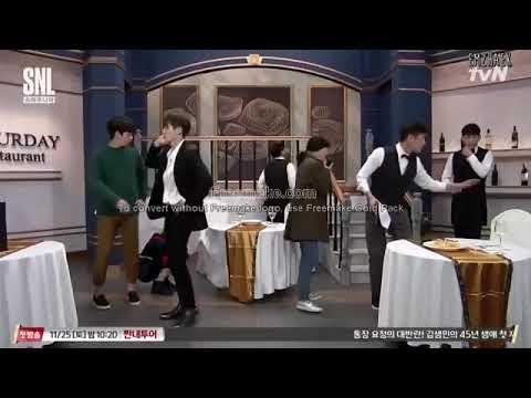 Download Tvn Snl Korea Snl  Mp4  3gp - Borwap
