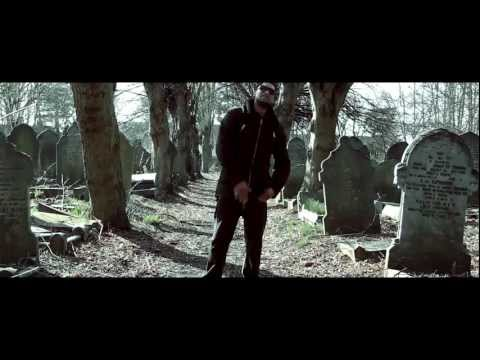 Frisco – All Or Nothing ft. Blade Brown and J2K [Music Vid]