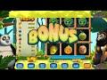 Skill Game in North Carolina - Win Bonus Credits | Happy Fruits Skill Game