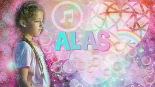 Download Lagu Alas - Soy Luna - Ariann (cover y letra) CANTA CONMIGO Mp3