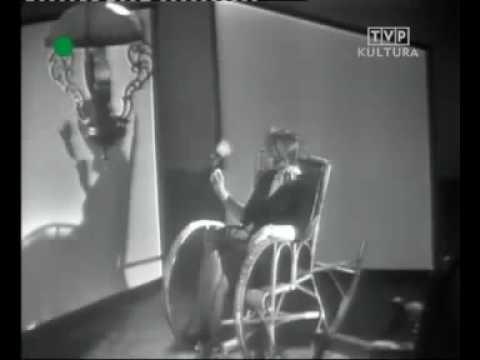 Tekst piosenki Agnieszka Osiecka - Herbaciane nonsensy po polsku