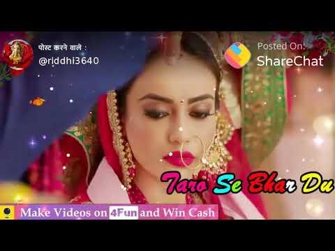Video Naseeb Apna Apna(1) download in MP3, 3GP, MP4, WEBM, AVI, FLV January 2017