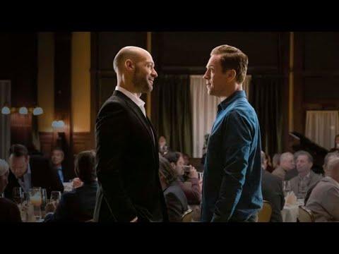 Billions Season 5 Episodes 1 & 2   AfterBuzz TV