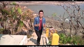 Khám Phá Việt Nam: Phố Biển Vũng Tàu